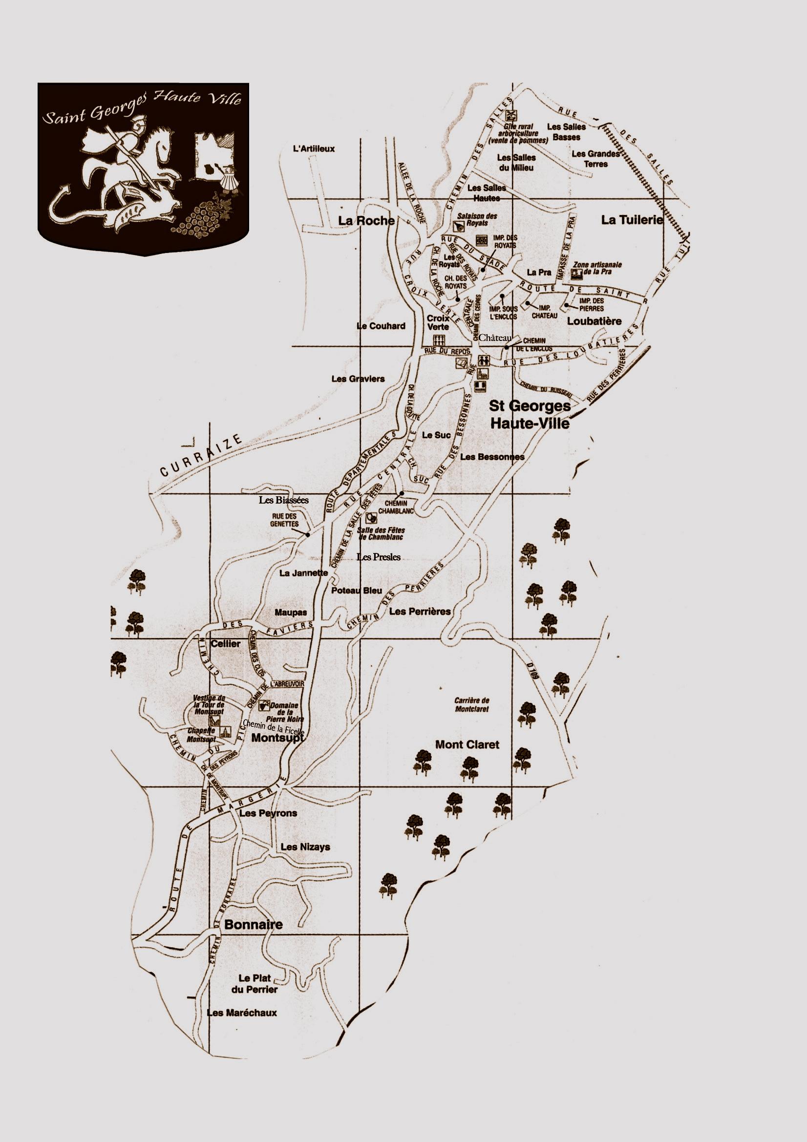 plan-du-village