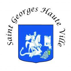 Saint-Georges-Haute-Ville