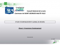 36090-rapport-phase3